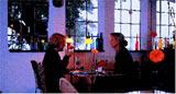 Restauranter og Caffer på Bornholm  Cafe Restaurant  - 1902