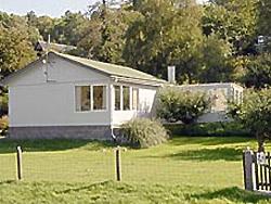 billig Ferienhaus - Ferienwohnung - Nordbornholm - Privat    -  Hammerblik