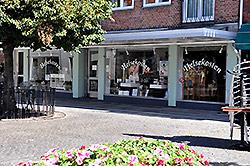 Shop - shopping - Butikker - Forretninger !     - Helsekosten