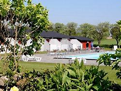 Ferienhaus, Ferienwohnung ,Sommerhaus: Übernachtungsmöglichkeit in 3720 Aakirkeby  -  Dams på Bakken - dør 8