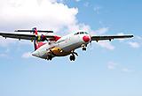 Bornholmerflyet     - 3288
