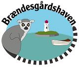Forlystelser-oplevelser-Attraktioner og Action på Bornholm.    -  Brændesgårdshaven